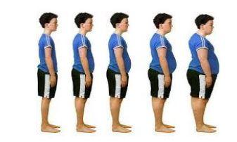 השמנה וסוכרת בילידם ומתבגרים | קורס מקוון - 23/09/2020