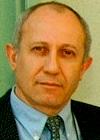 """ד""""ר קרלוס בן בסט"""