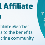 ESE-National-Affiliate-Membership-Banner