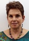 Ruth Shalgi