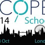 Scope2014