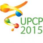 UPCP2015