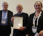 annual0415-erol-Cerasi-award-s