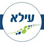 ifob-logo