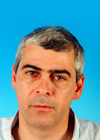 פרופ' אילן שמעון