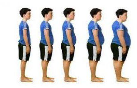 השמנה וסוכרת בילידם ומתבגרים | קורס מקוון – 23/09/2020