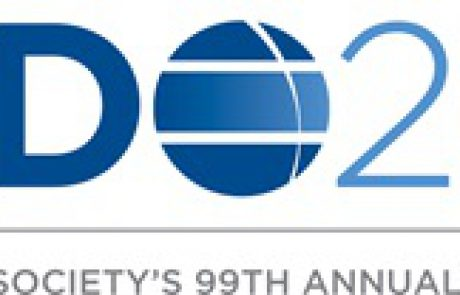 Endocrine Society's 99th Meeting | Orlando
