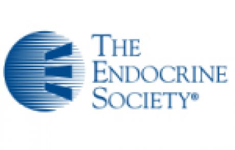 ENDO 2013: The 95th Annual Meeting & Expo
