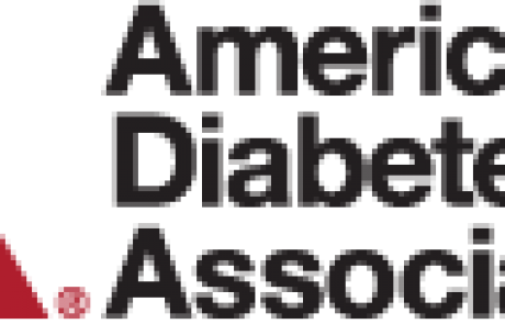 American Diabetes Association 75th Scientific Sessions