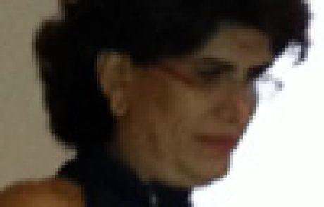 אישה עם גרורות בראות שאינן קולטות יוד: גישה טיפולית חדשנית