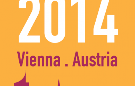 50th Annual Meeting of the European Association for the Study of Diabetes