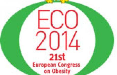21st European Congress on Obesity