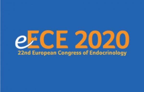 השתתפות חינם לכנס eECE לאחיות אנדוקרינולוגיה ותזכורת להרשם לכנס