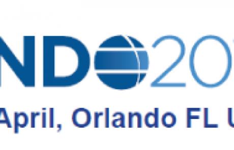 גישה וירטואלית לרופאים לכנס Endo2017 השנתי שיתקיים באורלנדו בין ה1 ל4 באפריל 2017