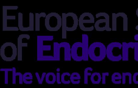 חברי האגודה מוזמנים להירשם  לכנס האנדוקריני האירופאי הווירטואלי שיתקיים ב-5/9-9/9