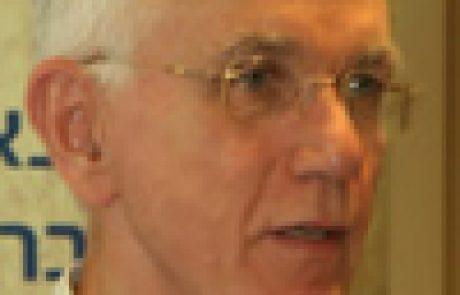 פאנל תאורי מקרה: דילמות בטיפול לאחר שבר אוסטיאופורוטי