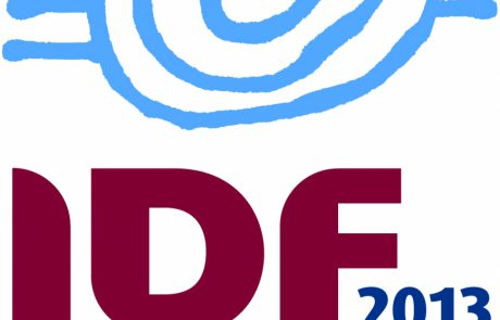 22nd World Diabetes Congress