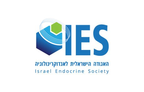 וובינר בנושא בלוטת התריס | IES Thyroid Webinar: New Concepts in Nodule and Cancer care | 06.10.20