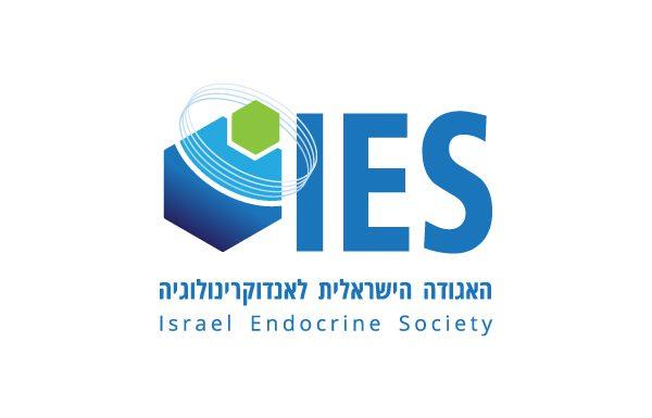 בקשת מלגות לרישום לכנס ECE 2021