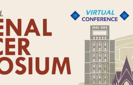 The 8th International Adrenal Cancer symposium