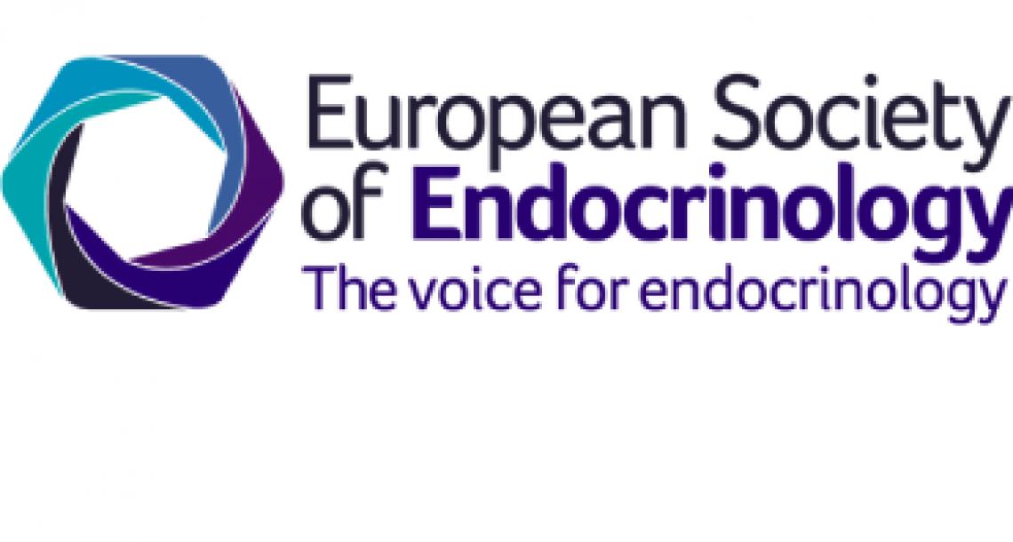 משאל אינטרנטי של האיגוד האירופאי (ESE) שמטרתו מיפוי האנדוקרינולוגיה באירופה.