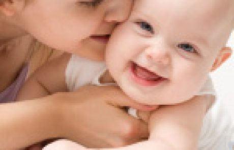 הקשר בין רמות וויטמין D במהלך ההיריון ותכולת המינראלים בעצם בצאצא (The Lancet)
