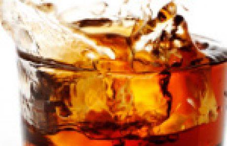 משקאות ממותקי סוכר אחראים למאות אלפי מקרי תמותה בכל שנה ברחבי העולם (מתוך כנס EPI NPAM)