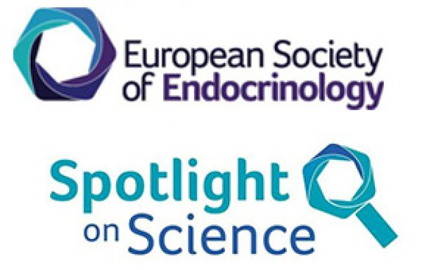 Join our Spotlight on Science webinar series