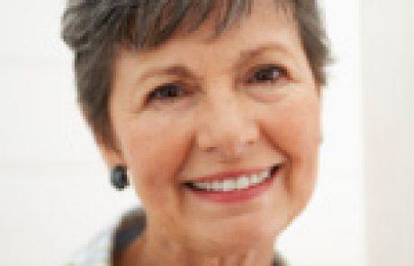 מסמך הסכמות חדש אודות השימוש בטיפול הורמונאלי חליפי (Climacteric)