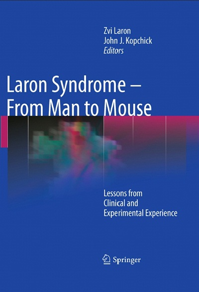 Laron Syndrome