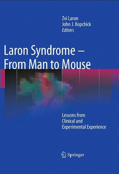 Laron Syndrome